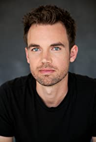 Primary photo for Tyler Hilton
