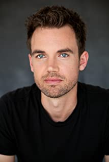 Tyler Hilton Picture
