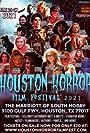 Joshua Winch, Tyler Mane, Linnea Quigley, Danielle Harris highlight Houston Horror Film Fest 2021