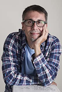 Elio Quiroga Picture