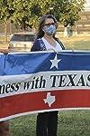 Will Hollywood Boycott Texas Following Six-Week Abortion Ban?
