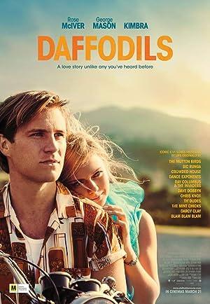 Download Daffodils Movie