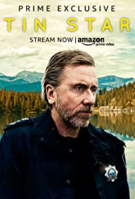 Primary photo for Tin Star