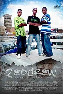 ZedCrew (2010)