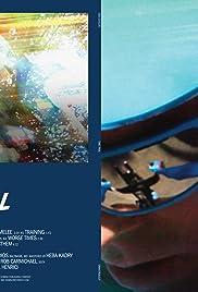 Dan Deacon: The Breakaway Poster