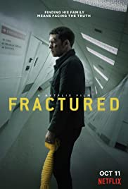 Watch Full HD Movie Fractured (I)(2019)