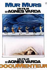 Documenteur (1982) Poster - Movie Forum, Cast, Reviews