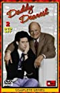 Daddy Dearest (1993) Poster