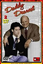 Daddy Dearest (1993) Poster