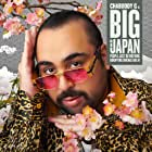 Asim Chaudhry in People Just Do Nothing: Big in Japan (2021)