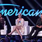 American Idol: The Search for a Superstar (2002)