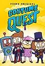 Costume Quest (2019)