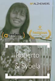 Roberto and Sybela