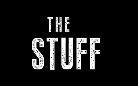 The Stuff full movie hindi download