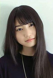 Sora Amamiya Picture