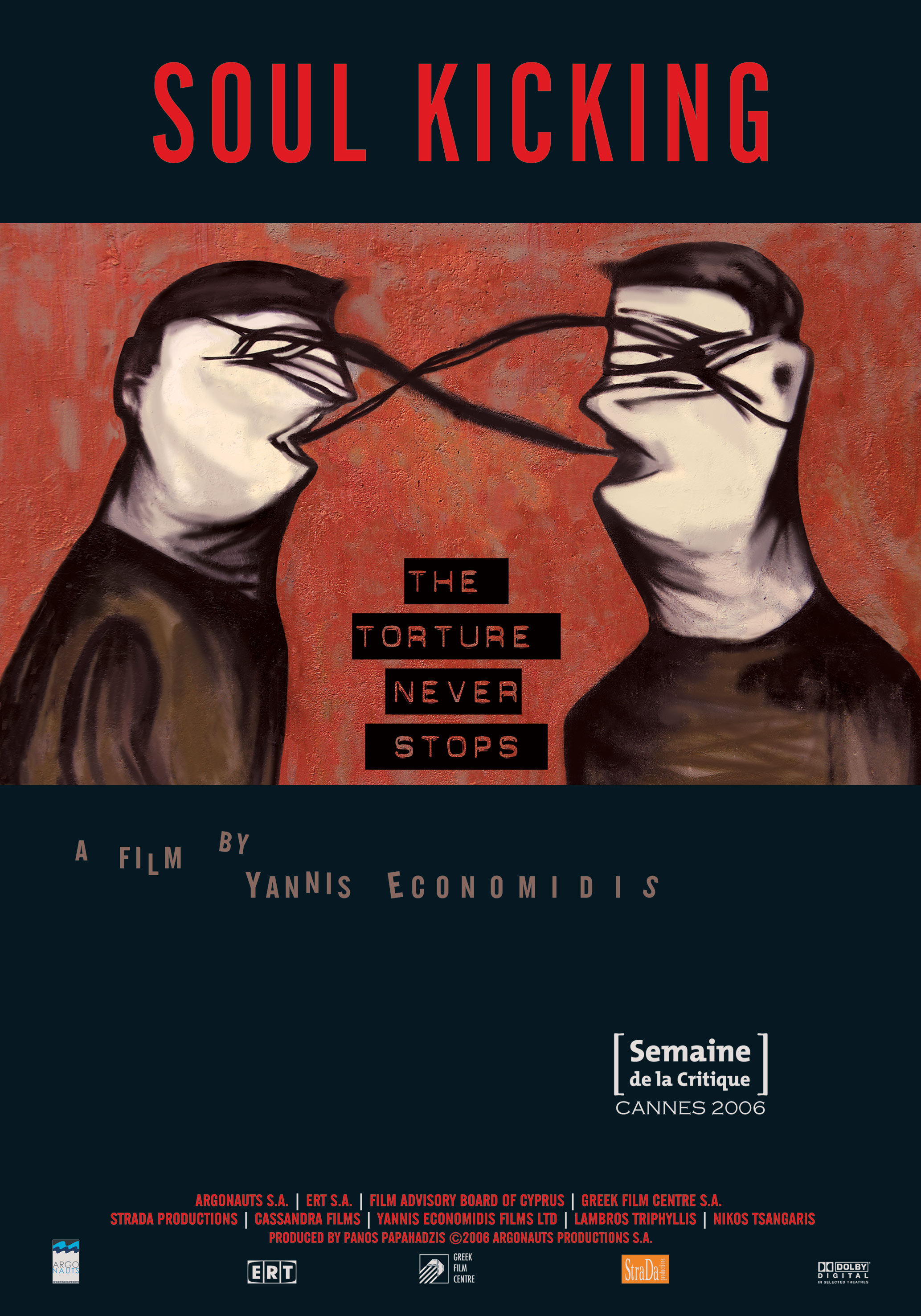 Genre Woe from the mind. Comedy in verses by A. Griboedov. Aphorisms of grief from the mind 42