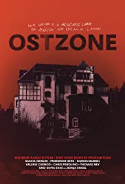 Ostzone Poster