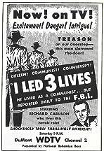 I Led 3 Lives