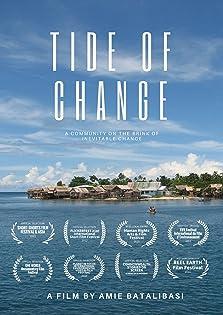 Tide of Change (2010)