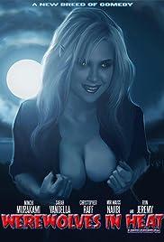Weerwolf Porn Movies