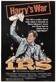Harry's War (1991) film en francais gratuit