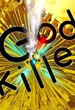 The Godkiller - Chapter 1