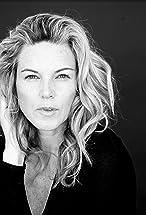 Kate Drummond's primary photo