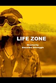 Life Zone Poster