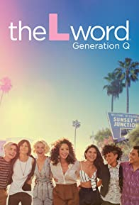 Primary photo for The L Word: Generation Q