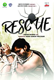 Rescue 2019 Hindi Movie JC WebRip 250mb 480p 800mb 720p 2.5GB 5GB 1080p