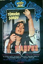 Mahpus Poster
