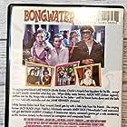 Bongwater (1998)