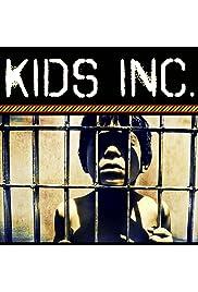 Kids, Inc.