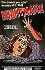 Nightmare (1981) Poster
