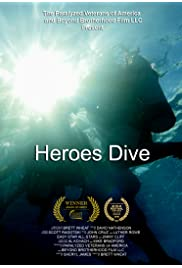 Heroes Dive