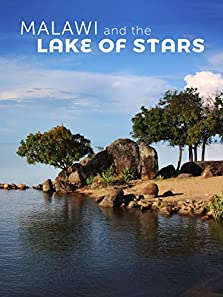 The Moon and the Lake of Stars (2018)