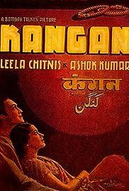 Kangan Poster