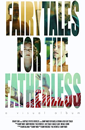 Fairytales for the Fatherless