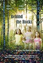 Behind the Rocks