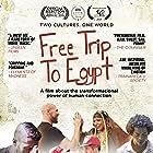 Free Trip to Egypt (2019)