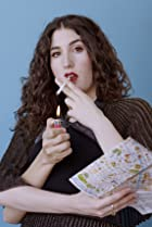 Watch All Full HD Movies by Kate Berlant