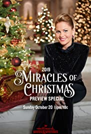 2019 Miracles of Christmas Preview Special