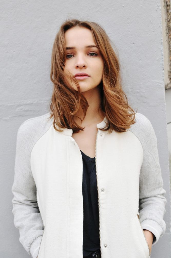 Lisa Vicari Freund