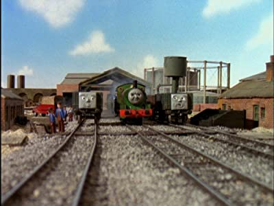 HD quality movie downloads Put Upon Percy [[480x854]
