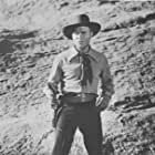 Don 'Red' Barry in The Phantom Cowboy (1941)