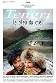 Tengri (2008) Poster - Movie Forum, Cast, Reviews