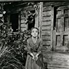 Lillian Gish in The Philco Television Playhouse (1948)
