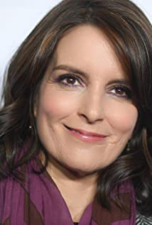 Tina Fey weekend update
