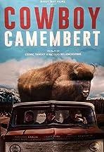 Cowboy Camembert
