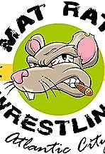 Mat Rats